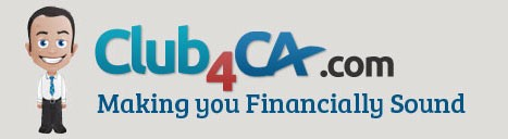 sample letter to bank informing the lost of your atm card ca club