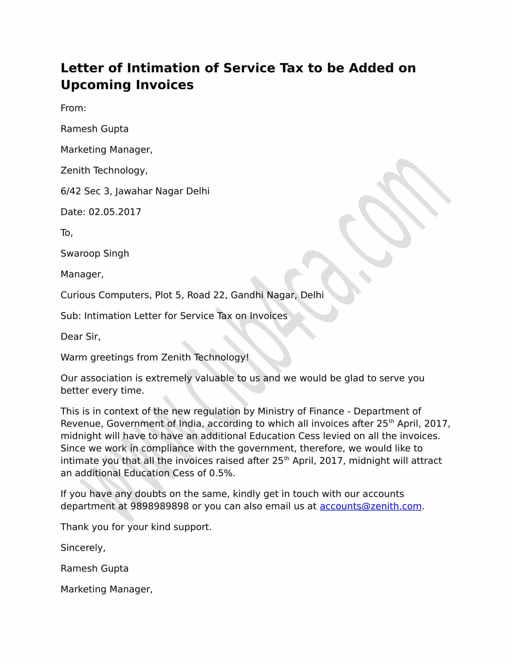 best bartending resume templates resume templates
