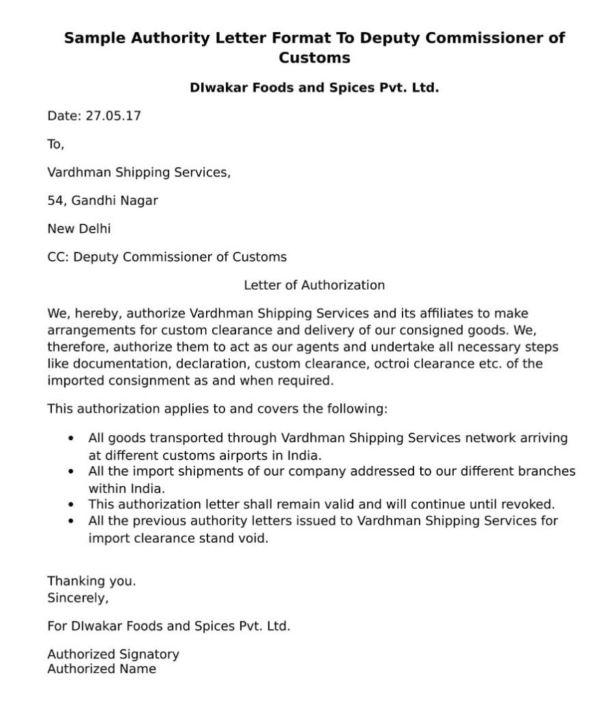 Post Office Counter Clerk Cover Letter