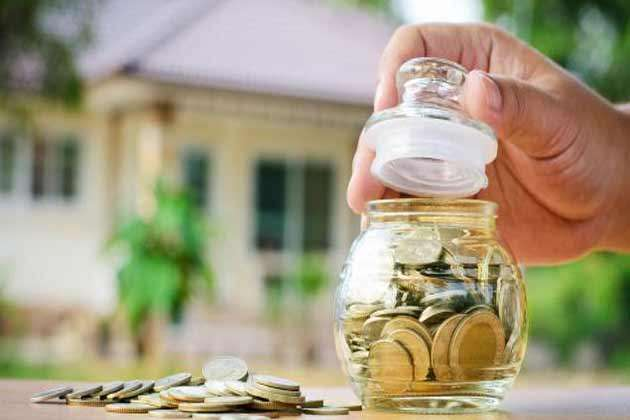 Things to Know Before You Invest in FD - investing in Fixed Deposits