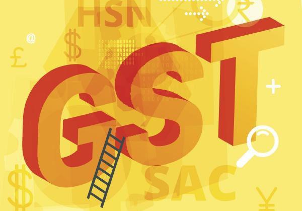 get GST Notices - GST Notice issued